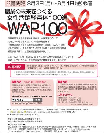 Wap100_2